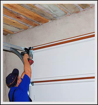 Interstate Garage Door Service Columbus, OH 614-594-3544